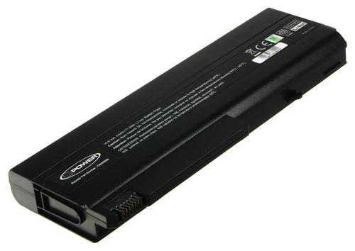 2-Power CBI0995B Lithium-Ion (Li-Ion) 6600mAh 10.8V rechargeable battery