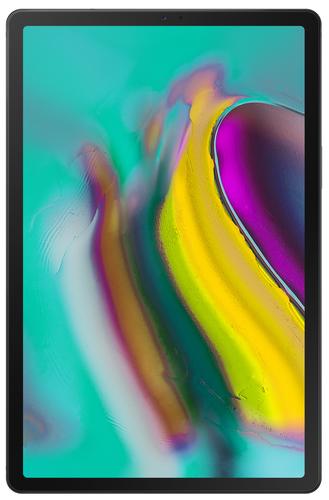 Samsung Galaxy Tab S5e SM-T725N 64 GB 3G 4G Black