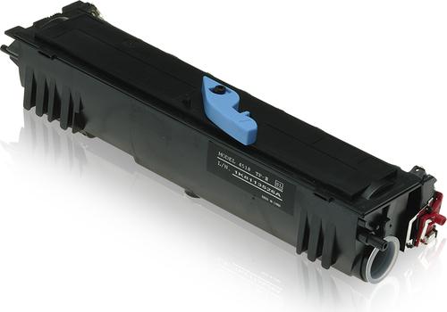 Epson EPL-N6200 Developer Cartridge 6k