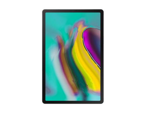 Samsung Galaxy Tab S5e SM-T720N Qualcomm Snapdragon 64 GB Silver