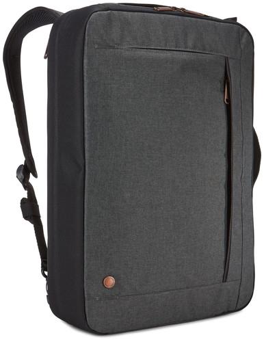 Case Logic Era notebook case 39.6 cm (15.6