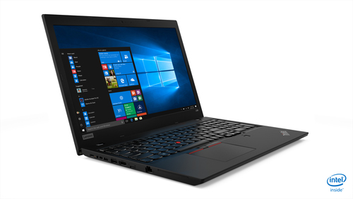 "LENOVO ThinkPad L590 20Q700ALUK 39.6 cm (15.6"") Notebook - 1920 x 1080 - Core i7 i7-8565U"
