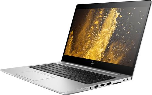 Datos del producto HP EliteBook 840 G6 Computadora portátil Plata ...