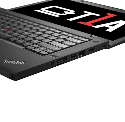 T1A Lenovo ThinkPad T460 Refurbished. Product type: Notebook, Form factor: Clamshell. Processor family: 6th gen Intel® Cor