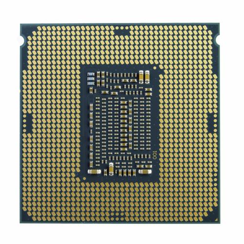 Intel Core i9 i9-10980XE Octadeca-Core (18 Core) 3 GHz Prozessor - 24,75 MB L3 Cache - 64-Bit-Verarbeitung - 4,60 GHz Über