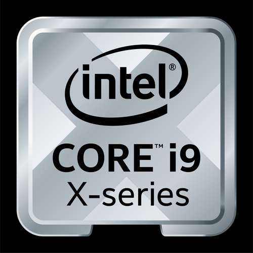 Intel Core i9 i9-10940X Tetradeca-core (14 Core) 3,30 GHz Prozessor - 19,25 MB L3 Cache - 64-Bit-Verarbeitung - 4,60 GHz Ü
