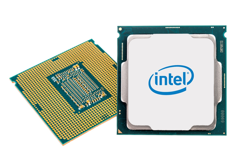 Intel Core i9 i9-10900X Deca-Core 3,70 GHz Prozessor - 19,25 MB L3 Cache - 64-Bit-Verarbeitung - 4,50 GHz Übertaktgeschwin