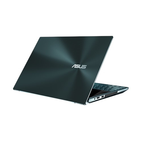 Produktdaten ASUS ZenBook Pro Duo UX581GV H2037R Notebook