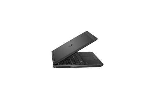 T1A DELL Latitude E7240 Refurbished. Product type: Ultrabook, Form factor: Clamshell. Processor family: 4th gen Intel® Cor