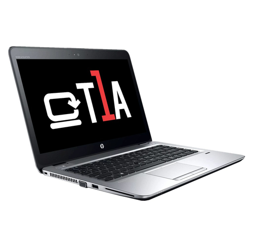 T1A HP EliteBook 840 G3 Refurbished. Product type: Notebook, Form factor: Clamshell. Processor family: 6th gen Intel® Core