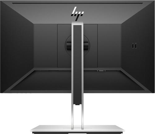 "HP E-Series E23 G4. Display diagonal: 58.4 cm (23""), Display resolution: 1920 x 1080 pixels, HD type: Full HD, Display tec"