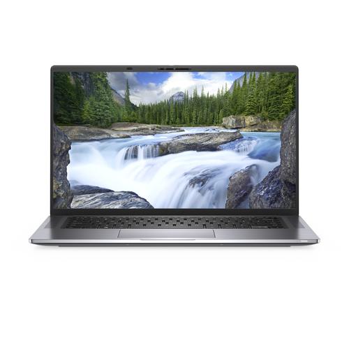 Dell Latitude 9510 MP76T