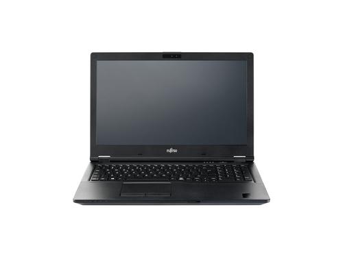 Fujitsu LIFEBOOK E E5510 VFY:E5510M15A0DE