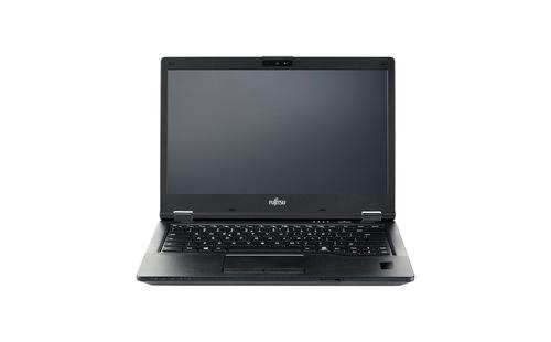 Fujitsu LIFEBOOK E5410 Notebook VFY:E5410MC5CMDE