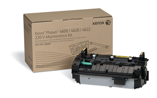 Xerox 115R00070 150000pages fuser
