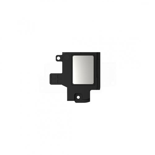Fairphone Speaker Module. Product type: Speaker, Brand compatibility: Fairphone, Compatibility: Fairphone 3, Fairphone 3+.