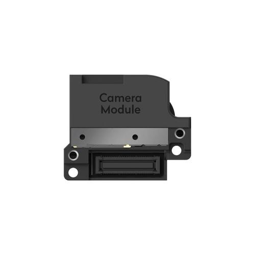 Fairphone Camera+ Module (48MP). Product type: Rear camera module, Brand compatibility: Fairphone, Compatibility: Fairphon