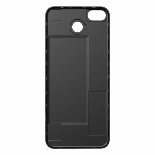 Fairphone 000-0041-000000-0033. Product type: Back housing cover, Brand compatibility: Fairphone, Compatibility: Fairphone
