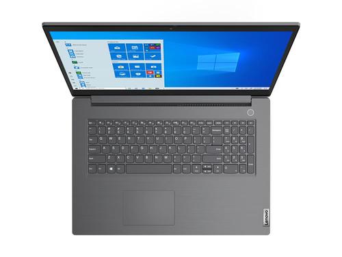 Lenovo V17 IIL 82GX008FGE 43,9 cm (17,3 Zoll) Notebook - Full HD - 1920 x 1080 - Intel Core i7 (10. Generation) i7-1065G7