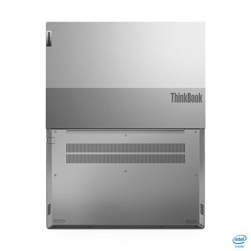 Lenovo ThinkBook 14 G2 ITL 20VD008WGE 35,6 cm (14 Zoll) Notebook - Full HD - 1920 x 1080 - Intel Core i5 i5-1135G7 Quad-Co