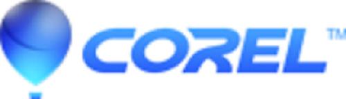 Corel DrawEssentials2021Multi. Quantità licenze: 1 licenza/e, Tipo licenze: Full, Tipo software: Licenza