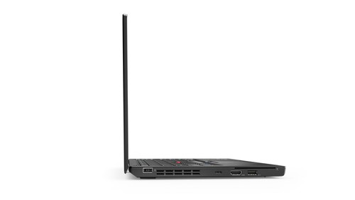 T1A Lenovo ThinkPad A275. Product type: Notebook, Form factor: Clamshell. Processor family: 6th Generation AMD PRO A12-Ser