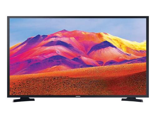 "Hotel TV 32"" Serie HT5300 1920x1080 LED Smart TV Speaker 2CH,  Doppio tuner  (DVB -T2CS2  + decoder satellitare S2), CPU q"