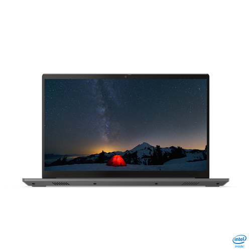 Lenovo ThinkBook 15. Product type: Notebook, Form factor: Clamshell. Processor family: 11th gen Intel® Core™ i5, Processor