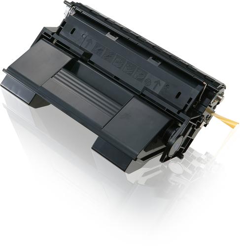 Epson EPL-N3000 Imaging Cartridge 17k