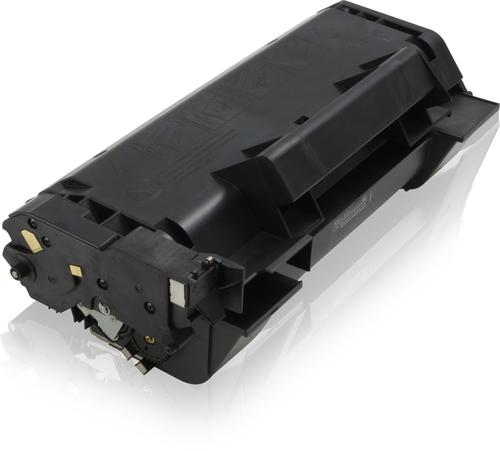 Epson EPL-N7000 Imaging Cartridge 15k