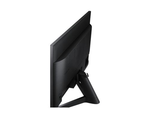 SAMSUNG F24T370 23.8 BEZELLESS 16:9 WIDE 1920X1080 IPS 5MS HDMI