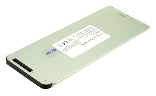 2-Power 10.8V 3800mAh 45Wh Li-Polymer Laptop Battery