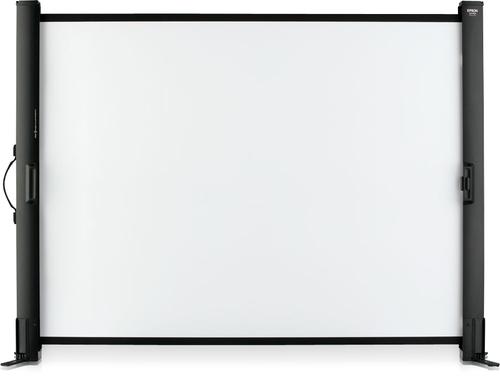 Epson Screen - ELPSC32 50