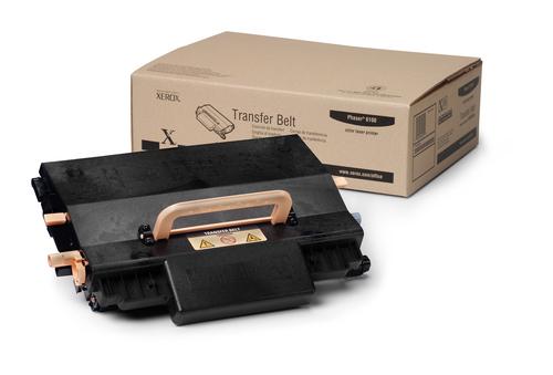 Xerox 108R00594 printer kit