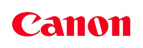 Canon Easy Service Plan 3Y