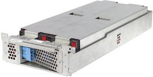 APC Replacement Battery Cartridge #43 Sealed Lead Acid (VRLA)