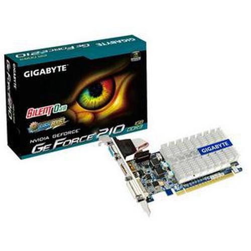 https://www.aldatho.be/onderdelen/grafische-kaarten/gigabyte-gv-n210sl-1gi-geforce-210-1gb-gddr3