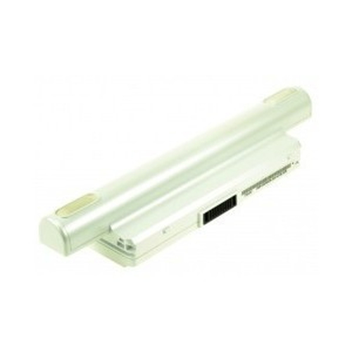 2-Power 7441530000 Lithium-Ion 5200mAh 11.1V rechargeable battery