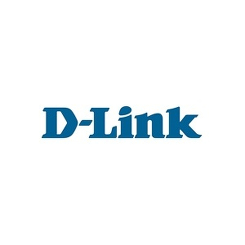 D-Link DWC-1000-AP6 License For DWC1000 Upgrade