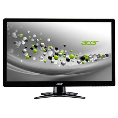 Acer G6 G226HQLBbd 21.5