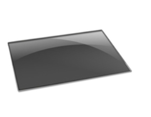 2-Power SCR0077B notebook accessory