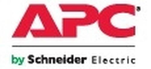 APC Silcon External Battery Installation Service 5X8