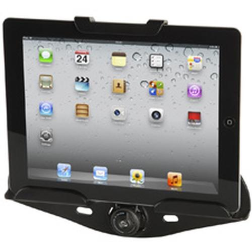 https://www.aldatho.be/randapparatuur/toetsenbord/targus-universal-in-car-tablet-holder-auto-passieve-houder-zwart