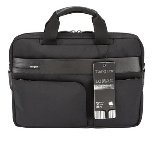 Targus Lomax Ultrabook Topload 13.3 13.3