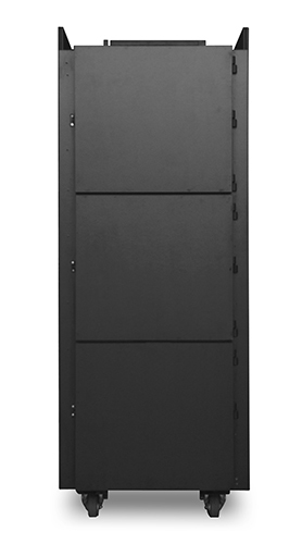 APC NetShelter CX 38U Freestanding rack 454550kg Grey rack