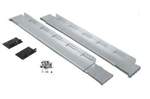Eaton 9RK rack accessory