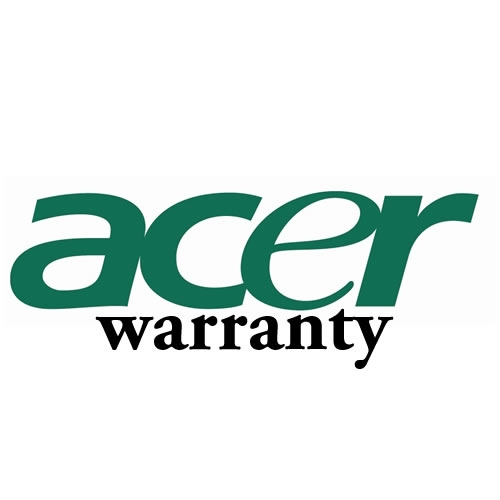Acer 5-year on-site