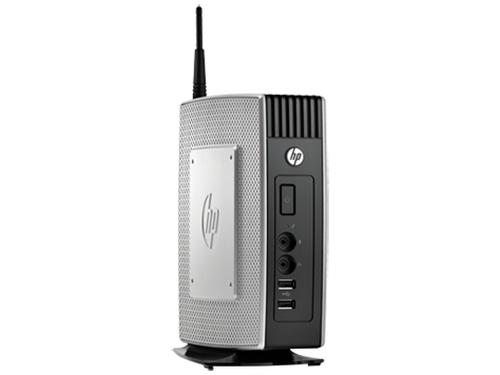 HP t510 1GHz U4200 1450g