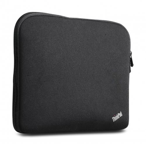 Lenovo ThinkPad 11