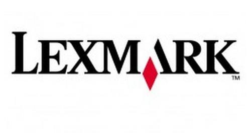 Lexmark 24B6040 imaging unit Black 60000 pages